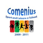 comeniuslogo20101_gb